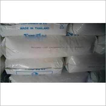 ethylene-vinyl-acetate