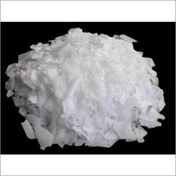 polyethylene-wax